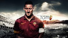 Francesco Totti HD Images whb 8 #FrancescoTottiHDImages #FrancescoTotti #Totti #football #soccer #asroma #wallpapers #hdwallpapers