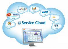 cloud_service5