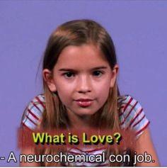 Genius. Science Jokes, Encouragement, School Humor, Funny School, Mood Pics, What Is Love, Mood Quotes, Tv Quotes, Just In Case