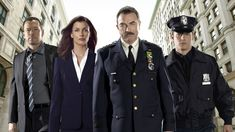 BLUE BLOODS:TV Show- Anyone else think Tom Selleck just keeps gettin' better and better? This is a GREAT show. The characters are wonderful, as are their interactions. Especially love the Sunday dinner scenes. Tom Selleck, Great Tv Shows, Old Tv Shows, Movies Showing, Movies And Tv Shows, Ncis, Blue Bloods Tv Show, Jesse Stone, Mejores Series Tv