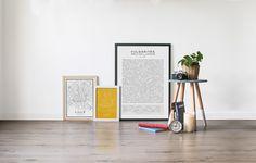 Affiche insultes ch'ti et affiches Lille Map par Ciel Mon Beffroi #map #affiche #plan #carte #poster #citymap #lille #planlille #cartelille #affichelille #maplille #design #tendance #createur  #decor #decoration #decorationtrends #2019 #2018 #citycard #posterdesign #nord #hautsdefrance #affichenord #posterlille #lilloise #mapposter Ciel, Letter Board, Lettering, Etsy, Decoration, Posters, Decor, Drawing Letters, Dekoration