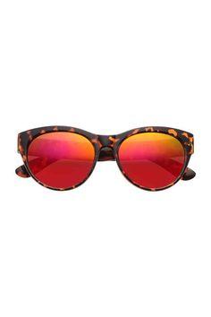 dcc4f1afd7c6ac 63 Best EYE CANDY images   Eye candy, Eyeglasses, Eye Glasses