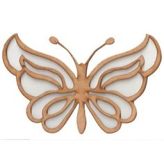 fun & easy scroll saw projects Wood Carving Patterns, Wood Patterns, Woodworking Patterns, Woodworking Crafts, Woodworking Plans, Woodworking Techniques, Woodworking Furniture, Scroll Saw Patterns Free, Wood Ornaments