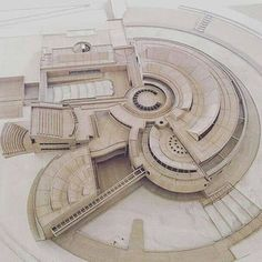 #architecture #design #ideas #architecturestudent #atquitectura #modern #follow #architect #architecturesketch #architectureporn #archilovers #sketches #sketch #architecturelovers #concept #italy #architect #section #elevation #plan #archidaily #archphotography #drawing #drawings #art #artist #siteplan #render #maquette