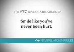 Find images and videos about love on We Heart It - the app to get lost in what you love. Relationship Rules, Relationships, Word Up, Great Words, Just Smile, Life Is Like, Helping People, Positive Quotes, It Hurts