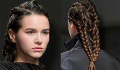Quelles sont les coiffures tendance de la rentrée ? Focus : Les tresses africaines