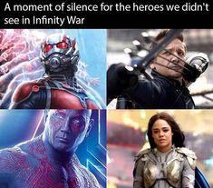 RIP        #sebastianstan #wintersoldier #ClintBarton #teamcap #infinitywar #imsebastianstan #Spiderman #avengers #AvengersInfinityWar #Thanos #stucky #TomHiddleston #ChrisPratt #teamironman #Thor #hydra #hailhydra #TomHolland #chrishemsworth #captainamerica #chrisevans #civilwar #RobertDowneyJr #buckybarnes #BlackWidow #marvel #mcu #ironman #hawkeye