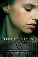Vampire Academy 04- Blood Promise