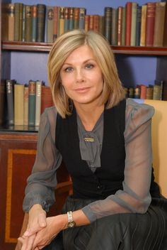 images glynis barber - Google Search
