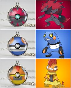 pin by desiree knight on pokemon pinterest pokémon pokemon