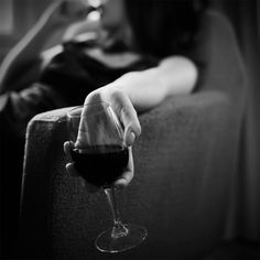 #wine #picture #photography