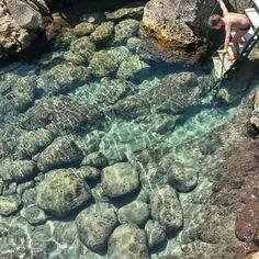 #castromarina #castro #marina #sea #amazing #summer #holidays #vacation #travel  #ThisIsPuglia