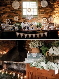 Australian Country wedding by Tealily Photography | best stuff