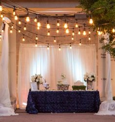 D'Plazzo Wedding Planners loved being apart of Lauren & Jay beautiful wedding, and we loved how the cake and table decor. Cakes - Mishelle Handy Cakes, Lighting and Rentals - JAM Events