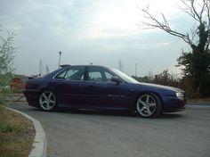 Jdm Cars, Specs, Photo Galleries, Website, Autos