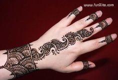 http://www.tattoojockey.com/images/tattoo/henna-mehndi-designs/big/13259463739862-henna-design-13.jpg