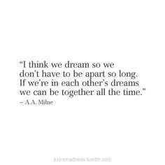 More quotes here Poem Quotes, Quotable Quotes, Lyric Quotes, Life Quotes, Lyrics, Love Quotes Photos, Romantic Love Quotes, Quotes To Live By, Perfection Quotes