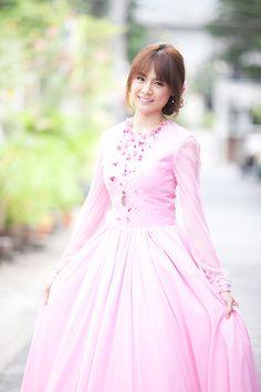 Princess Hours Thailand, Holy Chic, Thai Drama, Cute Korean, Drama Movies, Perfect Man, Hijab Fashion, My Idol, Love Story