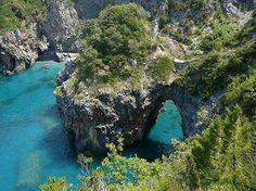 #isola di #dino #cal