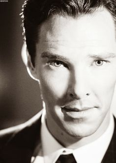Ben gorgeous <3 Does he not loo like the most wonderful and sweet and kind and caring person you could ever meet???
