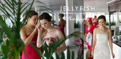 JELLYFISH PHOTOGRAPHY WEDDING THE RS HISPANIOLA EMBANKMENT