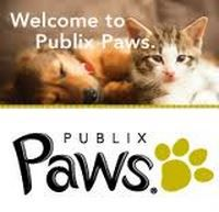 NEW Publix Paws printable pet coupons for November 2014! - http://www.couponaholic.net/2014/11/new-publix-paws-printable-pet-coupons-for-november-2014/