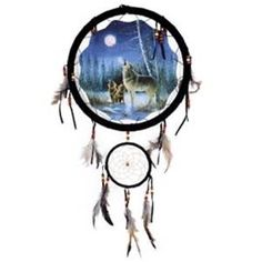 dream catchers images - - Yahoo Image Search Results