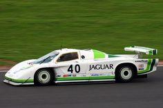 1982 Jaguar XJR-5, new Jaguar auto, news, classic cars
