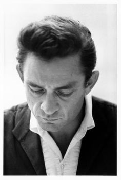 Johnny Cash the man in black Johnny Cash June Carter, Johnny And June, Music Love, Music Is Life, My Music, Music Lyrics, Music Quotes, Life Quotes, Hurt Johnny