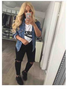 Find More at => http://feedproxy.google.com/~r/amazingoutfits/~3/aFT2vuEfprI/AmazingOutfits.page