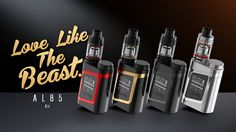 As one of the largest #ElectronicCigarette Distributors in the #UnitedStates we carry e-liquids and hardware from the top names in the industry. Kanger, Tesla…  https://www.slideshare.net/korneliadan/wholesale-cerealogy-e-juice