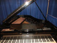 www.classicwoodsbyphenoyd.com Carbon Fiber, Piano, Music Instruments, Carbon Fiber Spoiler, Musical Instruments, Pianos