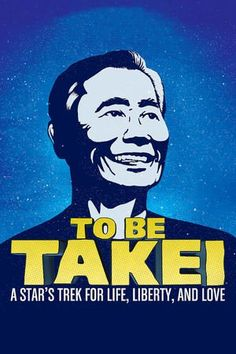 To Be Takei 2014 1080p WEB-DL DD5 1 H264-FGT