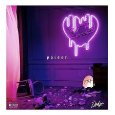 Dadju - Poison, a playlist by Tristan Louit on Spotify Violet Aesthetic, Dark Purple Aesthetic, Aesthetic Roses, Live Wallpaper Iphone, Rose Wallpaper, Photo Wall Collage, Picture Wall, Music Covers, Album Covers