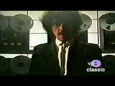Philip Lynott - Yellow Pearl