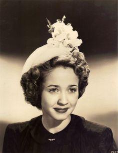Jane Powell1948