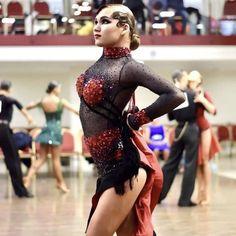 🎁 FREE SHIPPING 🚚 🛒 Order on the website www.ddressing.com - - - #dress #ballroom #dancedressesforsale #standartdress Ballroom Dance, Dance Dresses, Dance Costumes, Dresses For Sale, Dressing, Free Shipping, Website, Long Sleeve, How To Wear