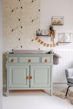 Home Interior Salas .Home Interior Salas Baby Room Furniture, Kids Furniture, Luxury Furniture, Wooden Furniture, Baby Bedroom, Bedroom Decor, Bedroom Lighting, Bedroom Wall, Bedroom Ideas
