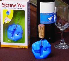 10 Coolest Pieces of Wine Gear - ODDEE