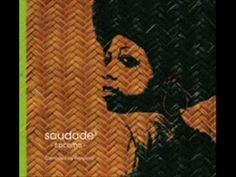 Globetroddas - Love (+playlist)