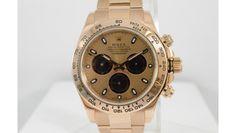 Best Rolex Watches for Women - Catawiki