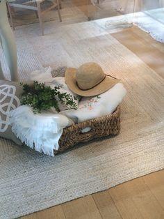 Toledo Jute rug available at www.naturalarearugs.com as seen in Barcelona, Spain at Zara Home. #jute rugs #jute #flooring #summer decor #cottage #free spirit