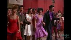 "1080p HD ""Make 'Em Laugh"" ~ Singin' in the Rain (1952) - YouTube"