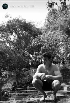 Shawn Mendes in Japan