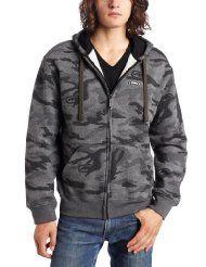 6eea59b31279 Men s Doldrums Fleece Hoodie Teen Guy Fashion