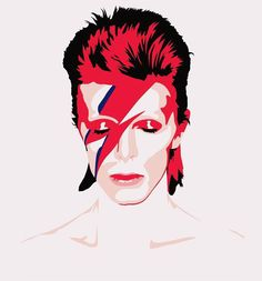 artists-pay-tribute-david-bowie-6__700