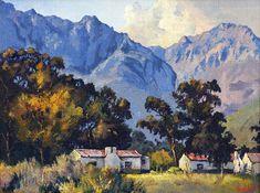 Verwante prent Ted, Creative, Painting, Painting Art, Paintings, Painted Canvas, Drawings