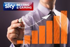 В топ-100 лучших работодателей Англии в этом году попал один представитель игорного бизнеса - Sky Betting & Gaming (SB&G)