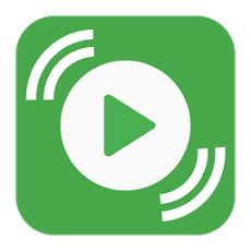 xTorrent Pro  Video Player 1.14 Apk