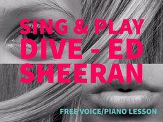 do you have #thevoice no #voicelesson get #freemusic #fridays #voicetop12 #tunecore #vibemagazine #futureofmusic #ivoreez #playpiano #zedd